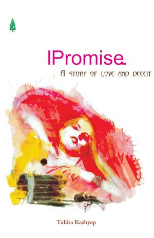 I PROMISE...... - Read on ipad, iphone, smart phone and tablets
