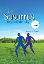 THE SUSURRUS BEYOND THE SKY