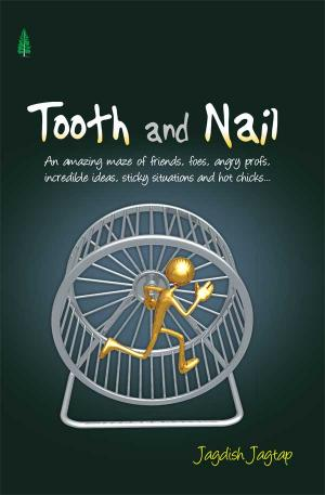 TOOTH AND NAIL - Read on ipad, iphone, smart phone and tablets.