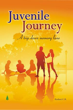 JUVENILE JOURNEY - Read on ipad, iphone, smart phone and tablets