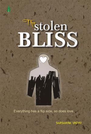 THE STOLEN BLISS