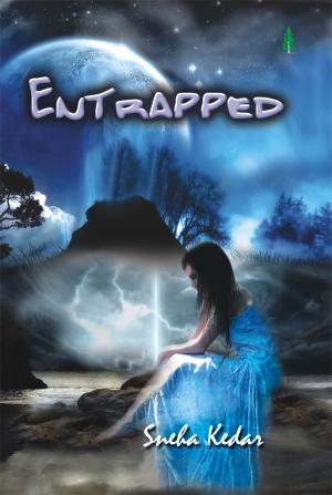 ENTRAPPED - Read on ipad, iphone, smart phone and tablets.