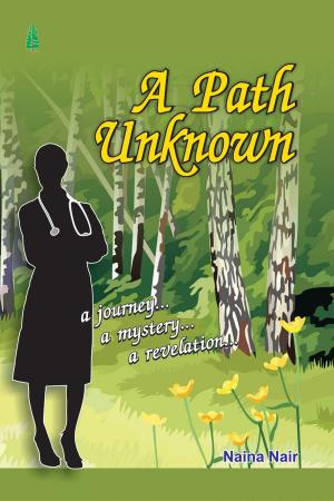 A PATH UNKNOWN - Read on ipad, iphone, smart phone and tablets