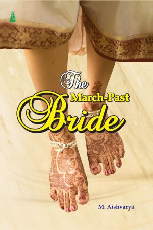 THE MARCH-PAST BRIDE - Read on ipad, iphone, smart phone and tablets