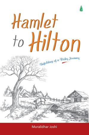 HAMLET TO HILTON - Read on ipad, iphone, smart phone and tablets