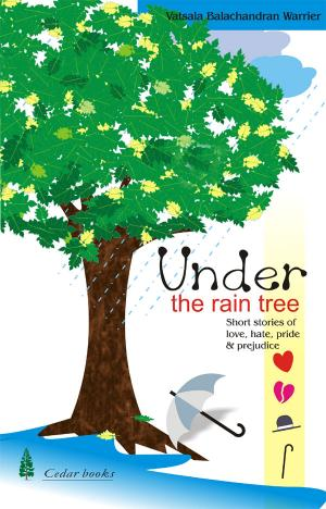 UNDER THE RAIN TREE - Read on ipad, iphone, smart phone and tablets