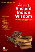 ECHOES OF ANCIENT INDIAN WISDOM