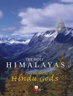 THE HOLY HIMALAYAS - Read on ipad, iphone, smart phone and tablets.