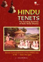 HINDU TENETS