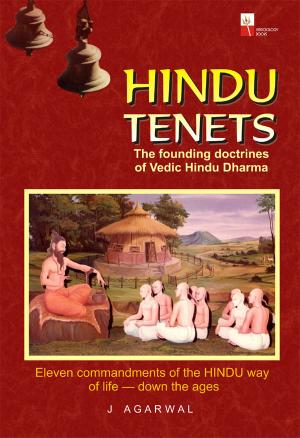HINDU TENETS - Read on ipad, iphone, smart phone and tablets.