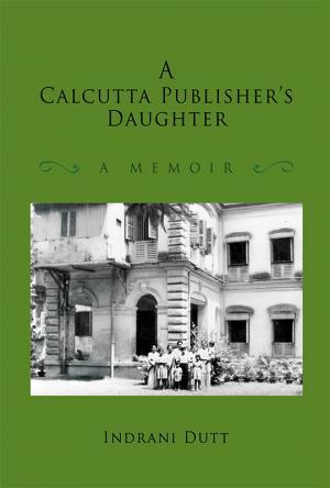 A Calcutta Publisher's Daughter