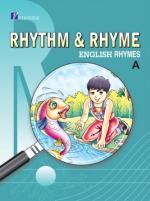Rhythm & Rhyme  A