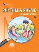 Rhythm & Rhyme  B
