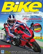 Bike India