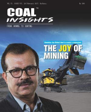 Coal Insights
