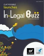 In - Legal Buzz