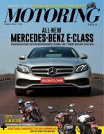 MOTORING WORLD