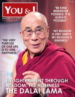 March-2017-Issue-6
