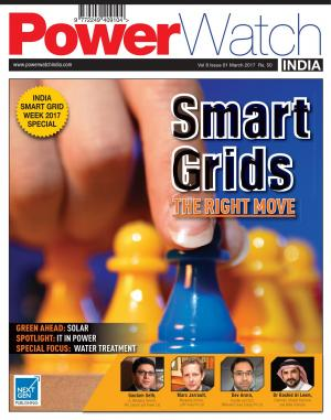 Power Watch India