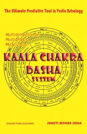 KAALA CHAKRA DASHA SYSTEM