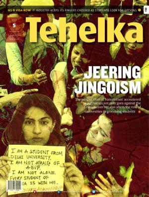 Vol-14 Issue-5