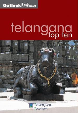 Outlook Traveller Getways- Telangana