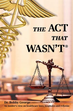 The Act that Wasn't ®