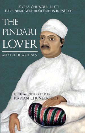The Pindari Lover