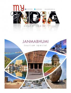 My India South