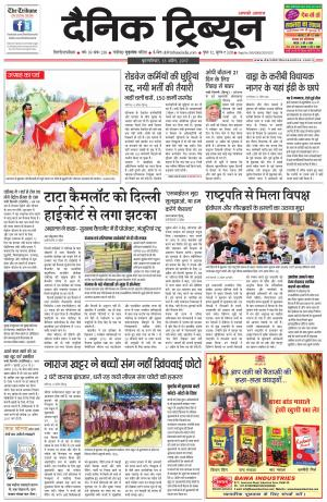 DT_13_April_2017_Rohtak