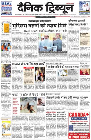 DT_17_April_2017_Rohtak