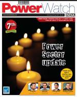 Power Watch India