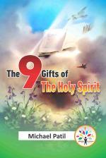 The 9 Gifts of the Holy Spirit - KavitaSagar Publication, Jaysingpur  कवितासागर प्रकाशन, जयसिंगपूर