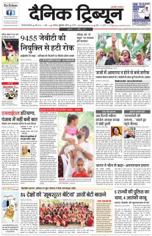 DT_21_April_2017_Rohtak
