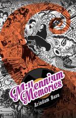 Millennium Memories