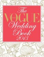 The VOGUE India Wedding Book