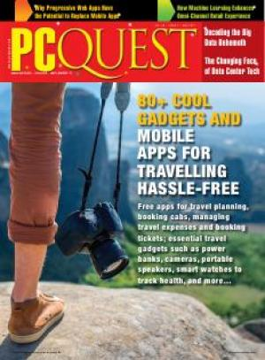 PCQuest May 2017 Online