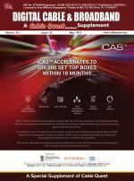 Cable Quest Broadband