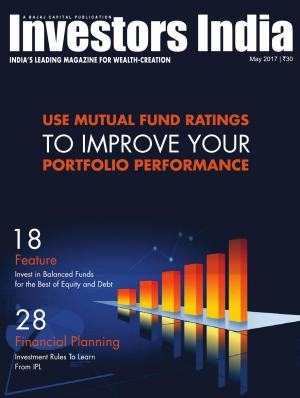 USE MUTUAL FUND RATINGS TO IMPROVE YOUR PORTFOLIO PERFORMANCE