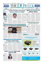 The DQ Week - Chennai