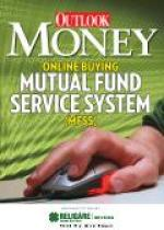 Mutual Fund Service System (MFSS)