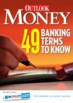 49 Banking Terms to Know