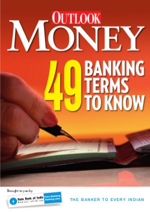 49 Banking Terms to Know - Read on ipad, iphone, smart phone and tablets