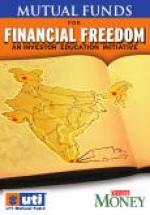 Mutual Funds for Financial Freedom