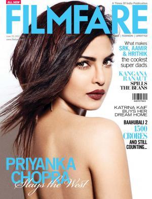 Filmfare 8-JUNE2017