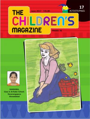 The Children's Magazine