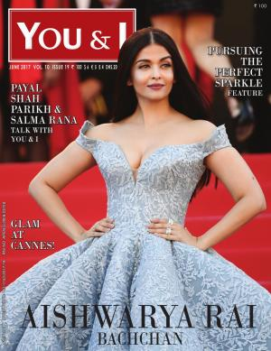 June-2017, Issue 19