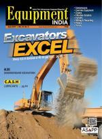 Equipment India