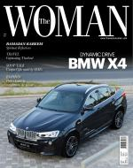The Woman 17