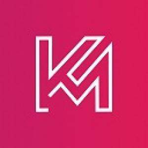 Why Developers Love Magento 2 For E-Commerce Development?